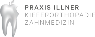 Dr. Illner Logo